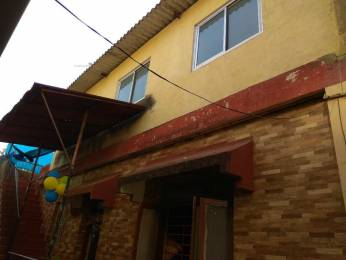 1399 sqft, 3 bhk IndependentHouse in Builder NIO COLONY Porvorim, Goa at Rs. 60.0000 Lacs