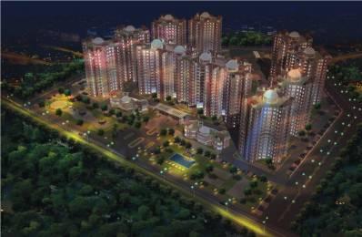 960 sqft, 2 bhk Apartment in Eldeco Saubhagyam Vrindavan Yojna, Lucknow at Rs. 41.0000 Lacs