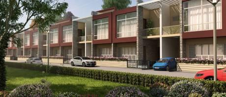 1550 sqft, 3 bhk Villa in Viraj Constructions BBD Green City Faizabad Road, Lucknow at Rs. 72.5000 Lacs