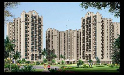 890 sqft, 2 bhk Apartment in Oro City Jankipuram, Lucknow at Rs. 30.5270 Lacs