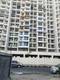 1065 sqft, 2 bhk Apartment in Builder RADHE KRISHNA CHS ROADPALI Roadpali, Mumbai at Rs. 81.0000 Lacs