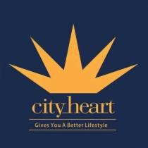 City Heart Mohali