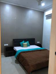 740 sqft, 1 bhk Apartment in Builder City Heart Mohali, Mohali at Rs. 14.9000 Lacs