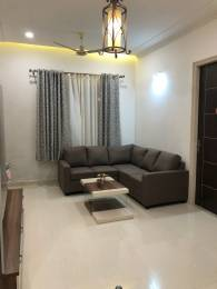 1400 sqft, 3 bhk Apartment in Builder City heart Chandigarh Road, Mohali at Rs. 37.9000 Lacs