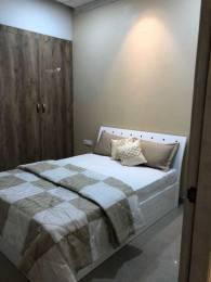 1134 sqft, 3 bhk Apartment in Builder city heart Kharar Kurali Road, Mohali at Rs. 34.0000 Lacs