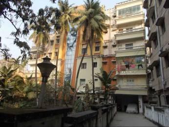 833 sqft, 2 bhk Apartment in Builder Project Baguihati, Kolkata at Rs. 32.0000 Lacs