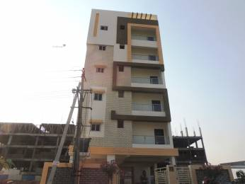 1076 sqft, 2 bhk Apartment in Builder andhrarealty Gorantla, Guntur at Rs. 30.0000 Lacs