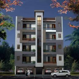 775 sqft, 2 bhk BuilderFloor in Builder BHART VATIKA 6 Subhash Nagar, Gurgaon at Rs. 38.0000 Lacs