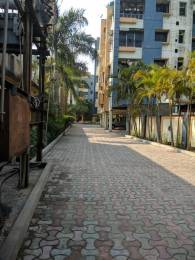 1050 sqft, 2 bhk Apartment in Mayfair Eternity Sonarpur, Kolkata at Rs. 25.0000 Lacs
