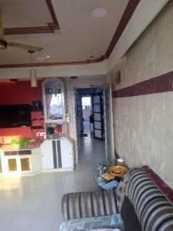 630 sqft, 1 bhk Apartment in Builder Project Ulhasnagar, Mumbai at Rs. 29.0000 Lacs