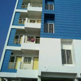 1100 sqft, 2 bhk Apartment in RRG Township Bhojpur Road, Bhopal at Rs. 25.0000 Lacs