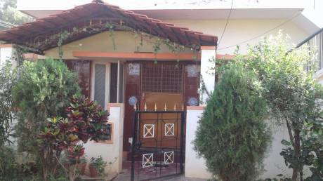 1200 sqft, 2 bhk IndependentHouse in Builder Project Attibele Industrial Area, Bangalore at Rs. 45.0000 Lacs