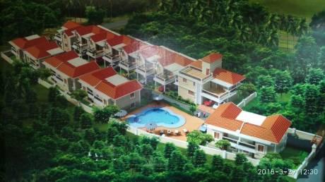 1485 sqft, 3 bhk Villa in Builder Villas Fatorda, Goa at Rs. 68.5000 Lacs