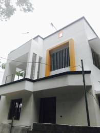 1400 sqft, 3 bhk Villa in Builder serene villas Sreekariyam, Trivandrum at Rs. 40.0000 Lacs