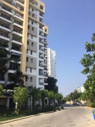 1140 sqft, 2 bhk Apartment in Mantri Synergy Padur, Chennai at Rs. 48.0000 Lacs