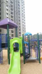 1683 sqft, 3 bhk Apartment in Sobha Forest View Talaghattapura, Bangalore at Rs. 22000