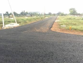 1200 sqft, Plot in Builder Mahalaxmi nagar peotha Pevtha, Nagpur at Rs. 8.1000 Lacs