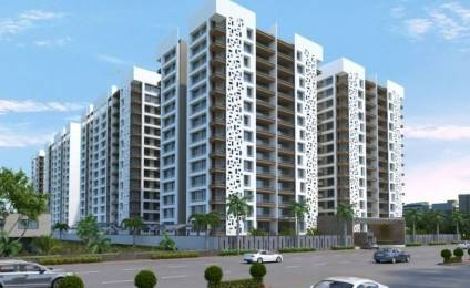 2260 sqft, 3 bhk Apartment in Rajhans Synfonia Vesu, Surat at Rs. 90.0000 Lacs