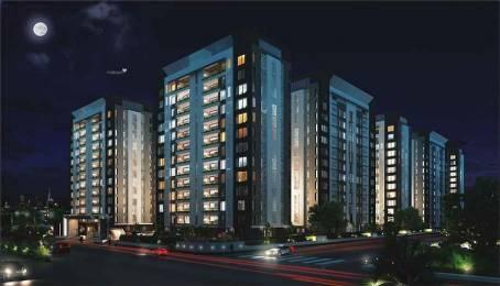 3175 sqft, 4 bhk Apartment in Rajhans Elita Pal Gam, Surat at Rs. 1.6650 Cr