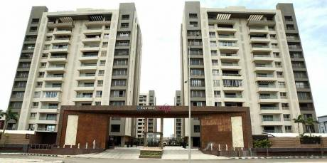 3175 sqft, 4 bhk Apartment in Rajhans Elita Pal Gam, Surat at Rs. 1.7500 Cr