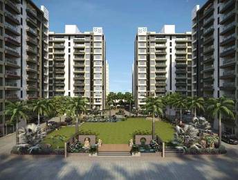 3175 sqft, 4 bhk Apartment in Rajhans Elita Pal Gam, Surat at Rs. 1.6871 Cr