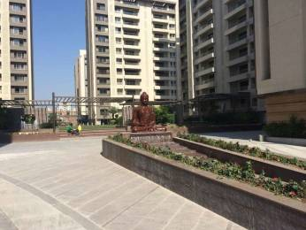 3175 sqft, 4 bhk Apartment in Rajhans Elita Pal Gam, Surat at Rs. 70000