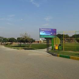 150 sqft, Plot in Builder Project Jandiali, Ludhiana at Rs. 27.9000 Lacs