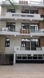 1200 sqft, 3 bhk BuilderFloor in Builder RWA Judge Colony Sector 9 Vaishali, Ghaziabad at Rs. 53.0000 Lacs