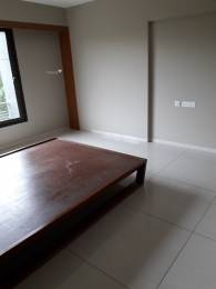 1800 sqft, 3 bhk Apartment in Shreeji Flora Jodhpur Village, Ahmedabad at Rs. 58.0000 Lacs