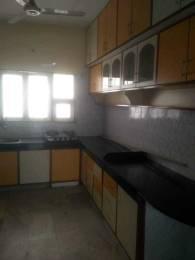 1170 sqft, 2 bhk Apartment in Safal Safal Parisar I Bopal, Ahmedabad at Rs. 53.0000 Lacs