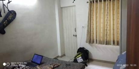 1005 sqft, 2 bhk BuilderFloor in Builder Project Makarba, Ahmedabad at Rs. 16000