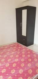 1200 sqft, 2 bhk BuilderFloor in Builder sarjan tower Gurukul, Ahmedabad at Rs. 17000