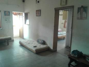 900 sqft, 2 bhk BuilderFloor in Builder Project Nehru Nagar, Ahmedabad at Rs. 13000