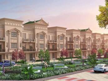 1080 sqft, 2 bhk BuilderFloor in Signature Sunrise The Premium Floor Sector 36, Karnal at Rs. 24.1000 Lacs