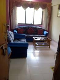 1010 sqft, 3 bhk Apartment in Builder New Akanksha Apartment Nalasopara East, Mumbai at Rs. 80.0000 Lacs