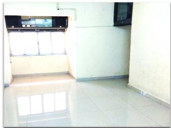 850 sqft, 2 bhk Apartment in Builder Prathana Appartment Sion Panvel Highway CBD Belapur, Mumbai at Rs. 90.0000 Lacs