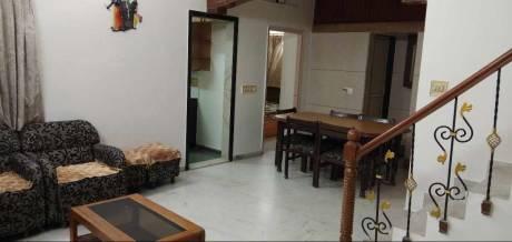 2500 sqft, 3 bhk Apartment in Santosh Shantikunj 2 Usman Pura, Ahmedabad at Rs. 30000