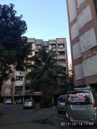 473 sqft, 1 bhk Apartment in Builder Sadguru garden Ghodbunder road Ghodbunder Road, Mumbai at Rs. 48.0000 Lacs