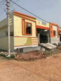 1500 sqft, 3 bhk IndependentHouse in Builder Independent house Chengicherla, Hyderabad at Rs. 60.0000 Lacs