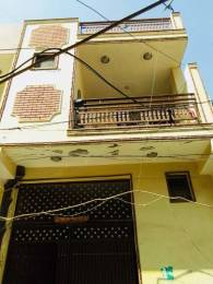 950 sqft, 2 bhk IndependentHouse in Builder Project Uttam Nagar west, Delhi at Rs. 1.0500 Cr