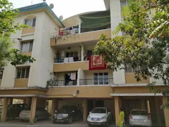 940 sqft, 2 bhk Apartment in Namrata Flora City Talegaon Dabhade, Pune at Rs. 33.0000 Lacs