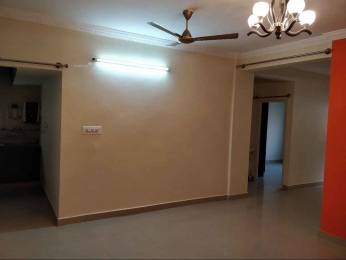 1300 sqft, 3 bhk Apartment in Builder Project Kereguddadahalli, Bangalore at Rs. 33.0000 Lacs