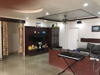 1900 sqft, 3 bhk Apartment in Builder Project Vignana Nagar Bengaluru, Bangalore at Rs. 30.0000 Lacs