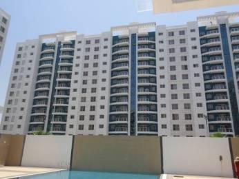 1112 sqft, 2 bhk Apartment in Megapolis Splendour Smart Homes 3 Hinjewadi, Pune at Rs. 65.0000 Lacs