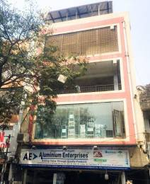 1499 sqft, 1 bhk BuilderFloor in Builder Commercial Shops for Rent Lease RP Road, Hyderabad at Rs. 35000