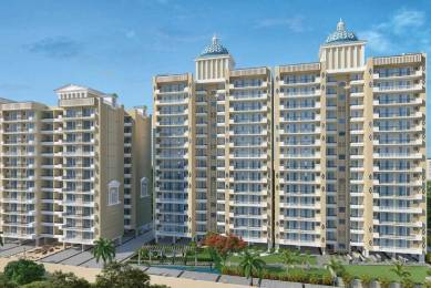 1260 sqft, 2 bhk Apartment in Builder la prishma Ambala Highway, Chandigarh at Rs. 47.5000 Lacs