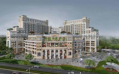 1560 sqft, 3 bhk Apartment in Builder maya garden Ambala Highway, Chandigarh at Rs. 40.0000 Lacs