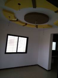 925 sqft, 2 bhk Apartment in Builder Project Hanuman Nagar, Nashik at Rs. 29.0000 Lacs