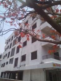 900 sqft, 2 bhk Apartment in R T Hari Darshan Apartment Hanuman Nagar, Nashik at Rs. 32.5000 Lacs