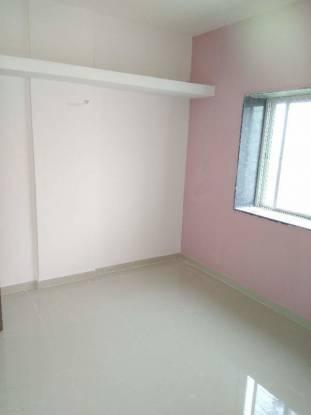 595 sqft, 1 bhk Apartment in Builder Sai ankur Hanuman Nagar, Nashik at Rs. 21.0000 Lacs